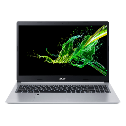 Acer-Aspire-5-A515-55.png