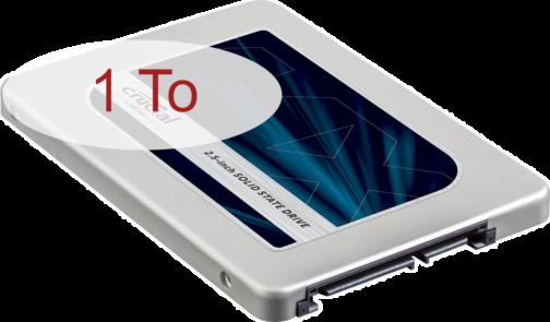 SSD_SATA_1024.png