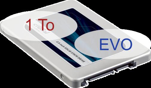 SSD_SATA_1024_EVO.png