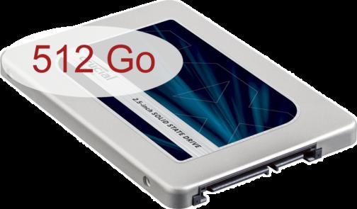 SSD_SATA_512.png
