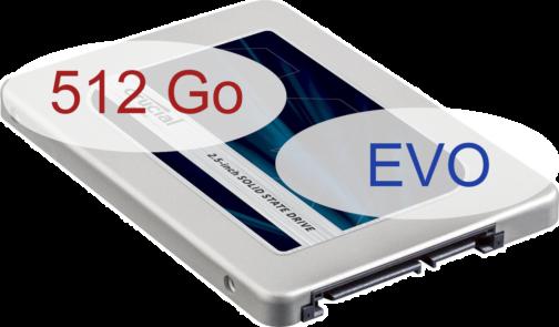 SSD_SATA_512_EVO.png